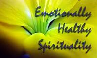 Emotional, Mental & Physical Relief