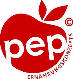 PEP-Logo+EK.jpg