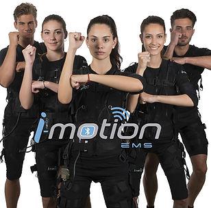 Bild5_i-motion.jpg