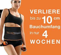 Better%26Snelli-banner-alg-abnehm1%20(2)