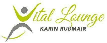vital lounge logo 600.jpg