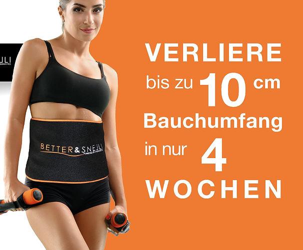 Better&Snelli-banner-alg-abnehm1 (2)_bea