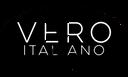 vero_logo_090919-1-removebg-preview.png