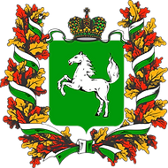 coat_of_arms_of_tomsk_oblast_russiasvg.p