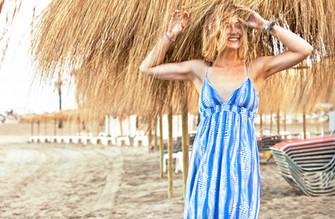 Destination: Holidays - June 16 - for Elle Morgan Boutique - Society Magazine