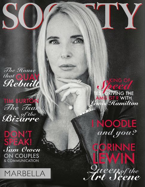 Irene Sekulic's Portfolio