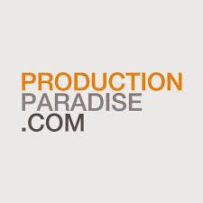 PRODUCTION PARADISE.jpg