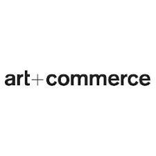 ART+COMMERCE.png