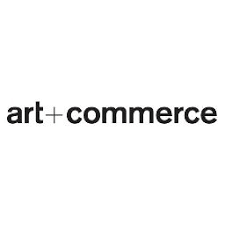 ART+COMMERCE.png