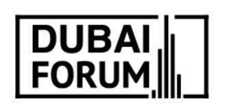 DUBAI FORUM.png