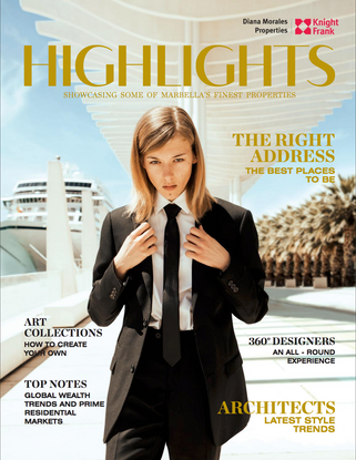 Highlight magazine Cover story.png