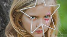 Unos modelos muy especiales: campaña La Piyama