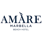 AMARE BEACH HOTELS.png