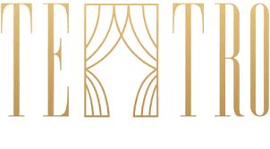 teatro logo.png