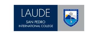 colegio_san_pedro_laude.png