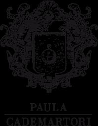 PAULA CADEMARTORI.png