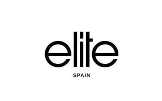 Elite Spain.png