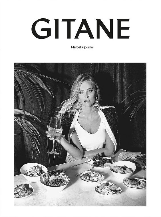 GITANE COVER SUMMER 18.jpg