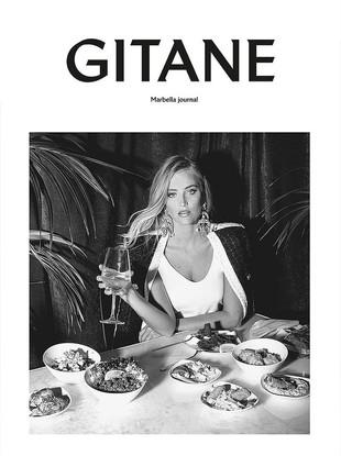 GITANE COVER SUMMER 18.jpg