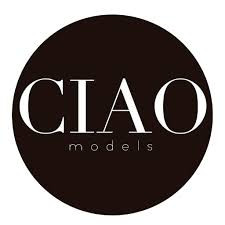 CIAO MODELS.jpg