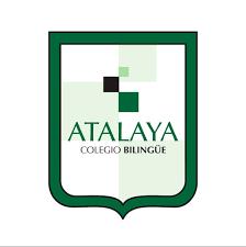 ATALAYA SCHOOL.png