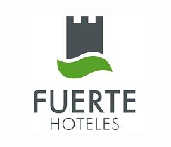 FUERTE HOTELS.png