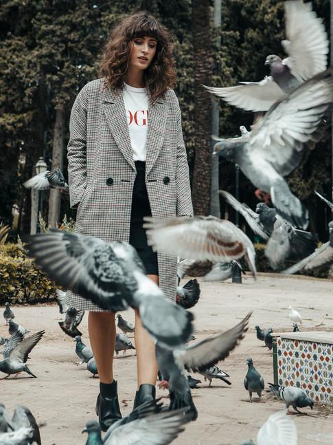 @miphologia_jewelry ✨ The Classic Collection ✨  @irene_sekulic @noble2savage @jorgefortesg @stacey_may_marie @metromodelagency @naiara_nebulosa @fanimartinretouch @naiarablanquez.makeupnails  #fashioncampaign #jewelry #productionstudio #visualartists #photography #fashionfilm #fashionstory #fashiondesigner #studio #creatives #artdirection #filmmakers #marbella #spain #models