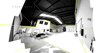 studio panoramica.jpg