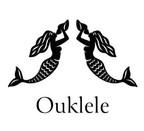 ouklele-m3635183.jpg