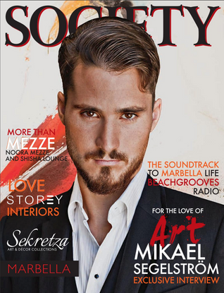 COVER SOCIETY - SEPTEMBER 15.png