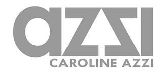 Caroline Azzi.png