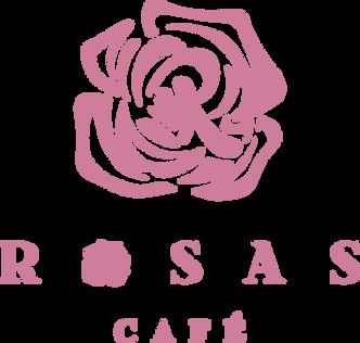 rosa-pink3.png