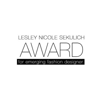 Lesley Nicole Sekulich Award: Anel Yaos es el ganador
