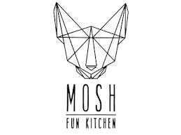 mosh fun kitchen.png