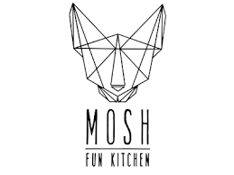mosh fun kitchen.png