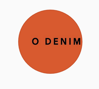 O DENIM LOGO.png
