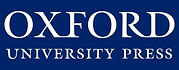 OUP Logo white on blue.jpg