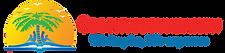 web logo coconut1 .png