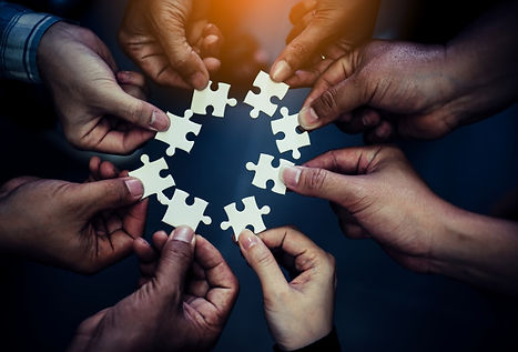 hand-holding-piece-blank-jigsaw-puzzle-w