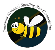 bee-home1.png