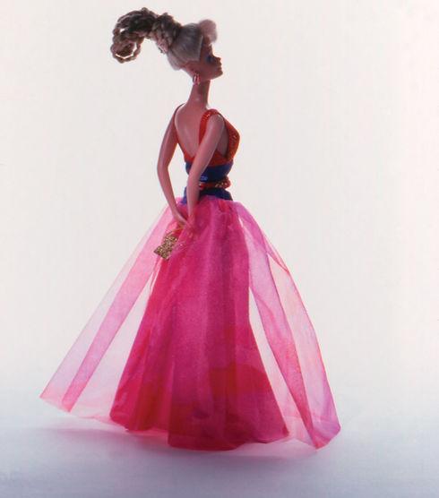 glam barbie2.jpg