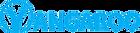 Yangaroo-Logo-Cyan.png