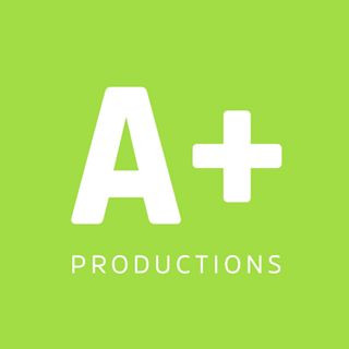 Brasil Focus - Q&A with A+ Productions