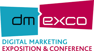 Conference Spotlight - DMEXCO