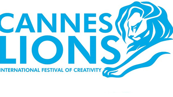 Should I go to Cannes Lions, (silent 's'...)?
