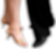 feet_dancing.png