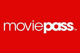 Love Them or Hate Them, MoviePass has Changed Your World