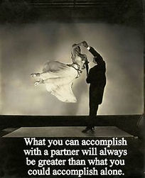 DancerAccomplish.jpg