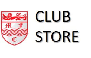 CLUB STORE.jpg