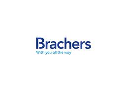 Brachers Renew For 2021/2022 Season